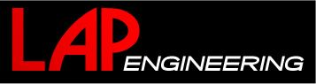 LAP Engineering - Race Car Engineering & Electronics
